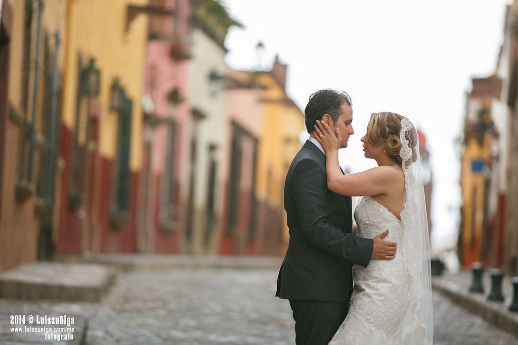 Boda San Miguel de Allende Sonjowasi   www.luiszuniga.com.mx email: info@luiszuniga.com.mx #SonjowasiSanmigueldeallende #Luiszuniga #QueretaroMX #SanMigueldeAllendebodas #FotografiadeBodas #PhotographyStudio #SanMigueldeAllendeWeddingPhotographer #WeddingPhotography #FotografosQueretaro #Novias #Sesiondefotos #Prebodas #engagement #Sesioncasual