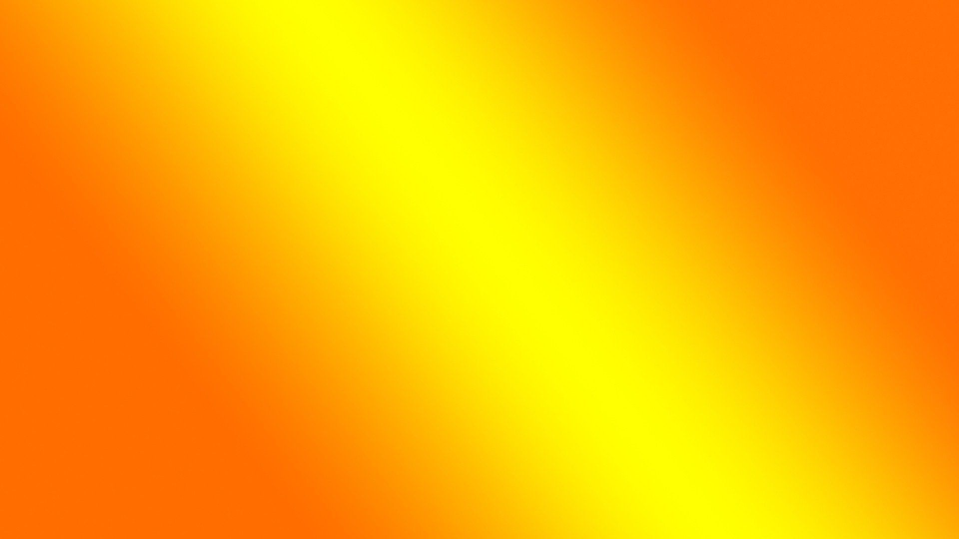 19x1080 Simple Background Hr Wallpaper Free Background Images Yellow Background Orange Background