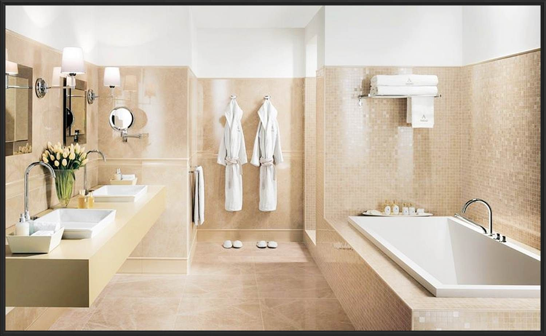 exceptional badezimmer ideen katalog #1: Badezimmer Ideen Katalog ideen XI2 Badezimmer design 2017