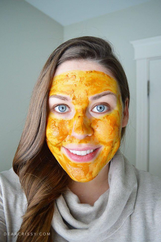 Turmeric honey face mask diy turmeric honey mask for acne turmeric honey face mask diy turmeric honey mask for acne solutioingenieria Choice Image