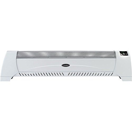 Lasko 5622 Low Profile Silent Room Heater White Lasko Http Www Amazon Com Dp B005fa2ycw Ref Cm Sw R Pi Dp Ip0oub0rp29gx Lasko Room Heater
