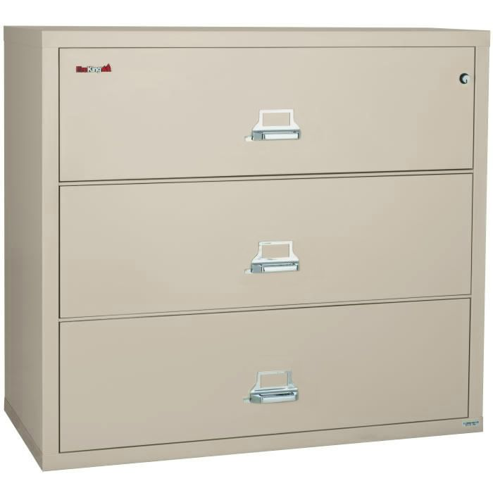 Hon 3 Drawer Lateral File Cabinet Home Furniture Design Filing Cabinet Lateral File Cabinet Cabinet What is a lateral file cabinet
