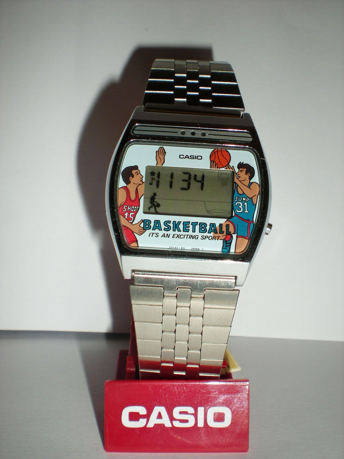 Casio Vintage Collection by Super hectorus ITALIA SARDEGNA NU ... 5d6ac46b94