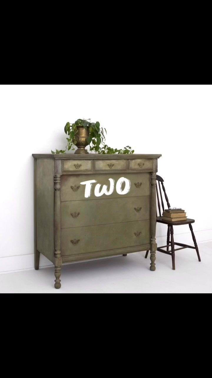 Jen Green(@greensprucedesigns) on TikTok: #furnituremakeover #furnitureartist #paintedfurniture #beforandafter #refinishedfurniture #furniturepainting #furniturepainter #diyfurniture #paint