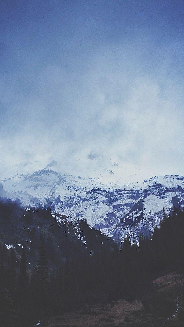 Bradley Castaneda Photographer Designer Adventurer Wallpapers Pack 3 Iphone5 Nature Wallpaper Landscape Background Scenery