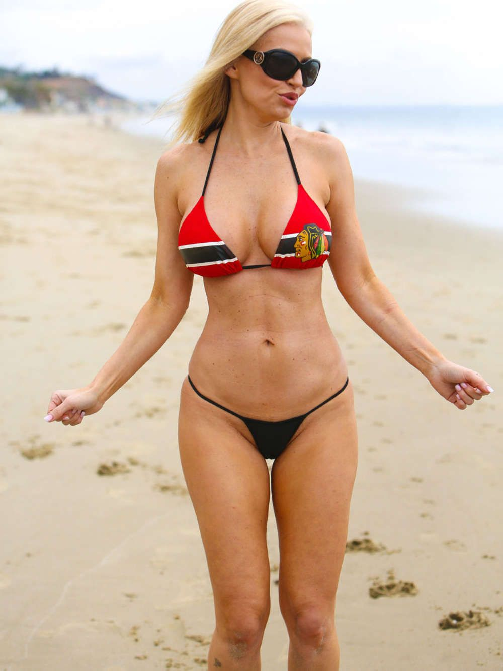 Pin On Ana Braga