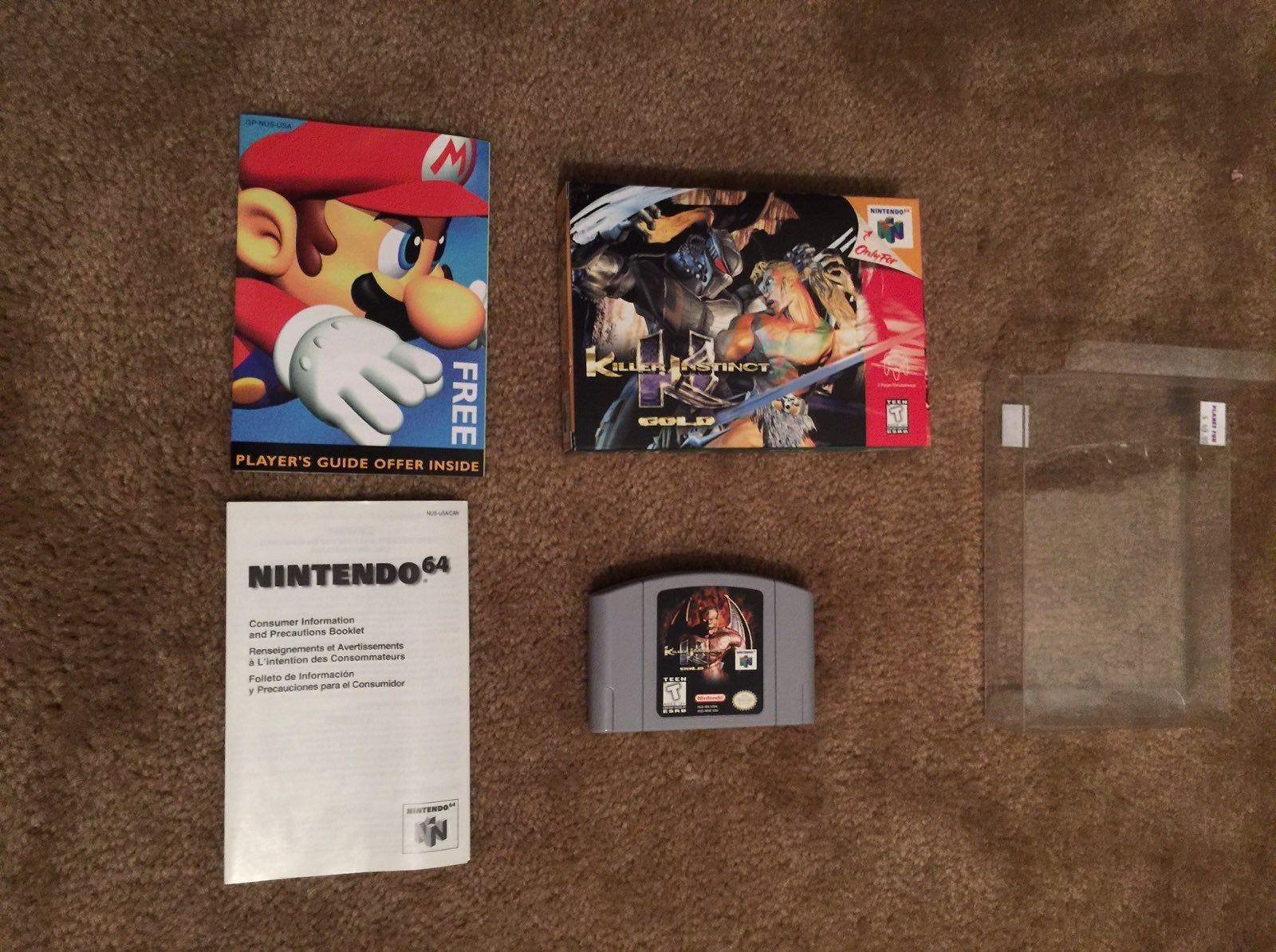 Pin On Nintendo Video Game