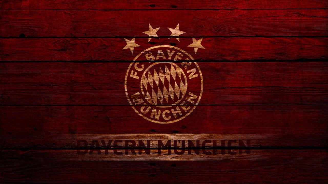 Bayern Munich Wood Background Texture Sport Wallpaper Hd Free Download 6298348404 Wallpaper Bayern Munich Wallpapers Bayern Munich Football Wallpaper