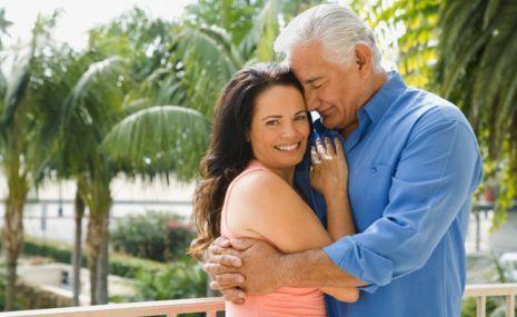 free jewish dating services