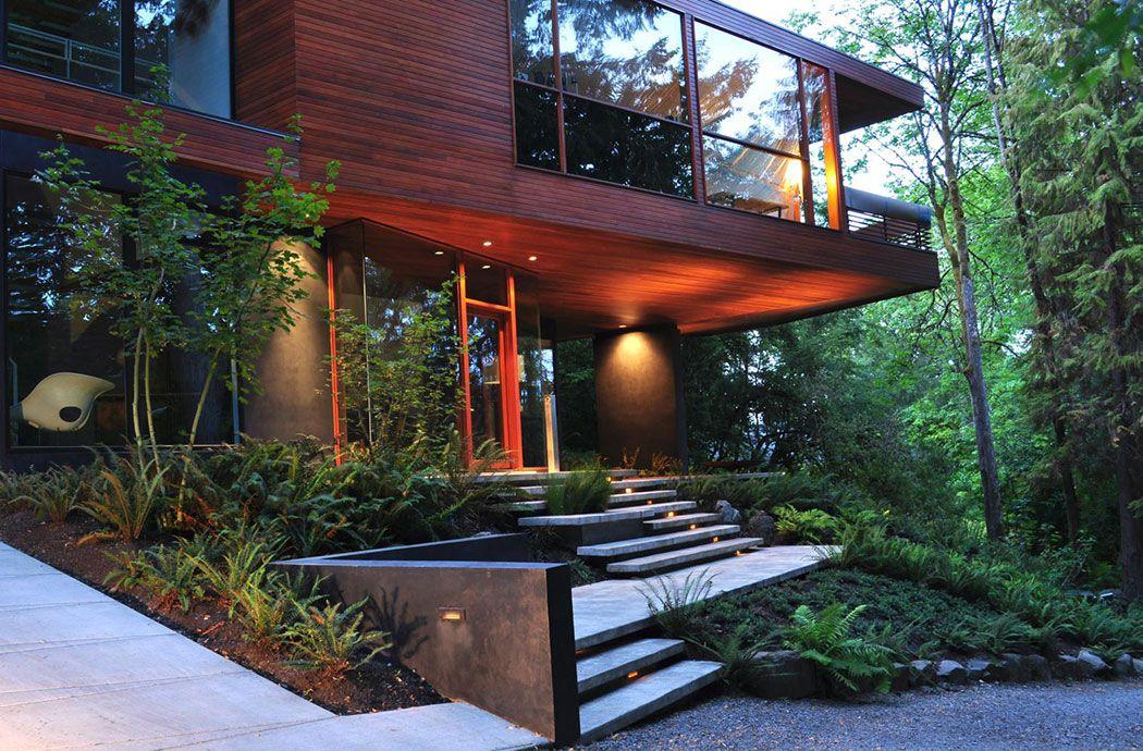 09 Hoke-Residence-Front_sm «  Landscape Architectu