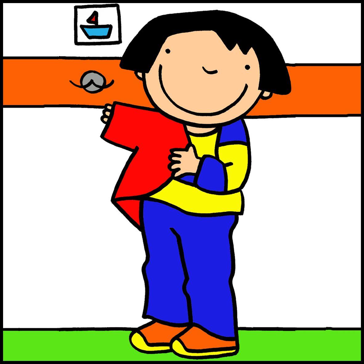 boekentas kleurplaat zoeken terug naar school