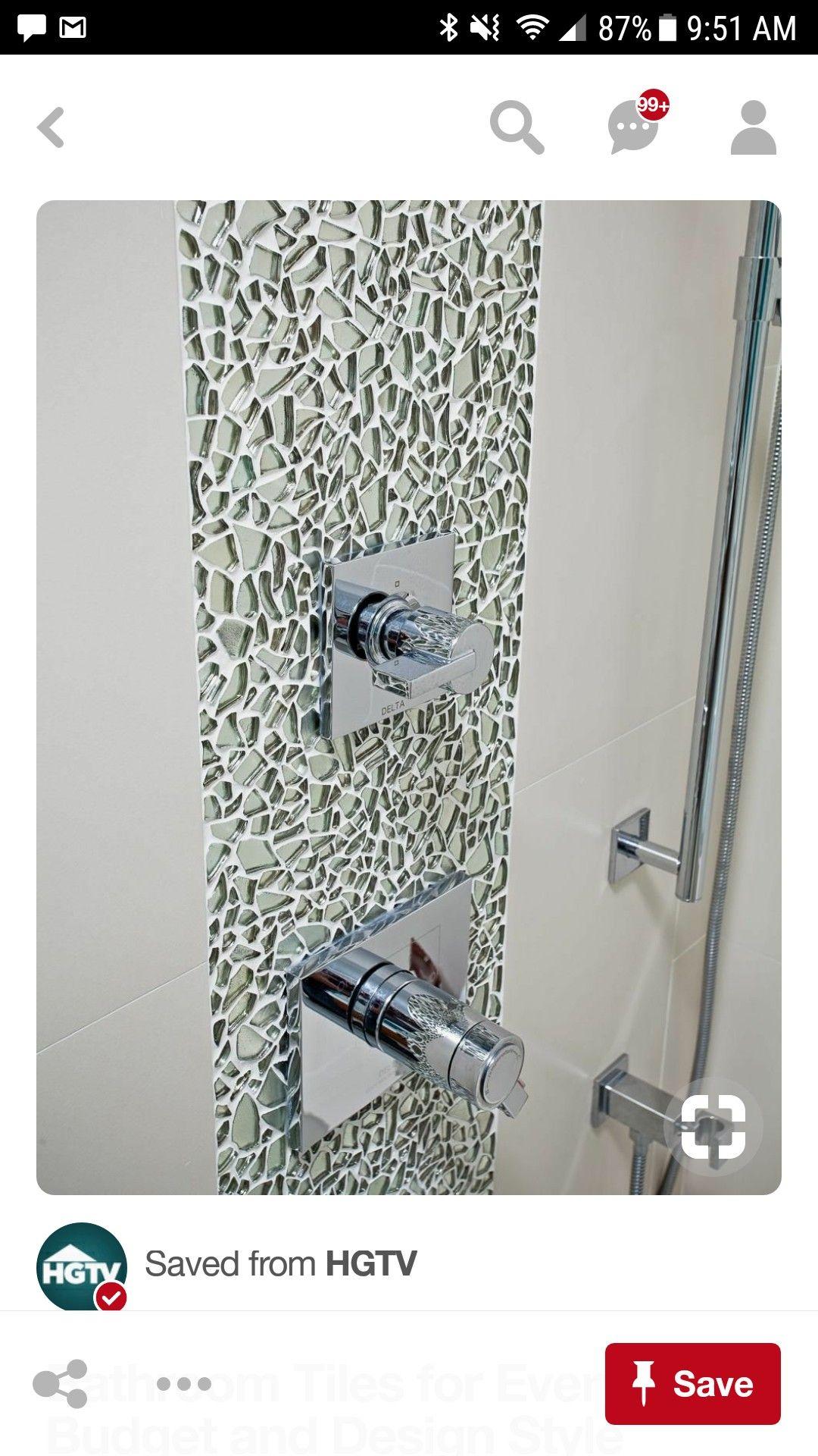 Pin By Angela Snodgrass On Bathroom Remodel Pinterest Bath - Hatchett bathroom remodel