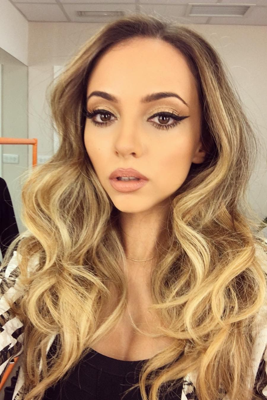 Watch Jade thirlwall sexy 27 Photos video