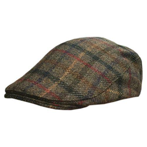 Donegal Flat Cap d80469faf48