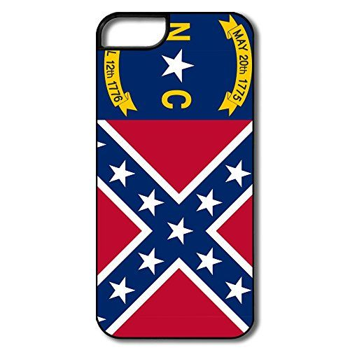 LZF Designed Flag USA North Carolina State Apple Iphone 5 Iphone 5s Case Cover LZF http://www.amazon.com/dp/B00OZCZDJ2/ref=cm_sw_r_pi_dp_9Idvub1TY03HC