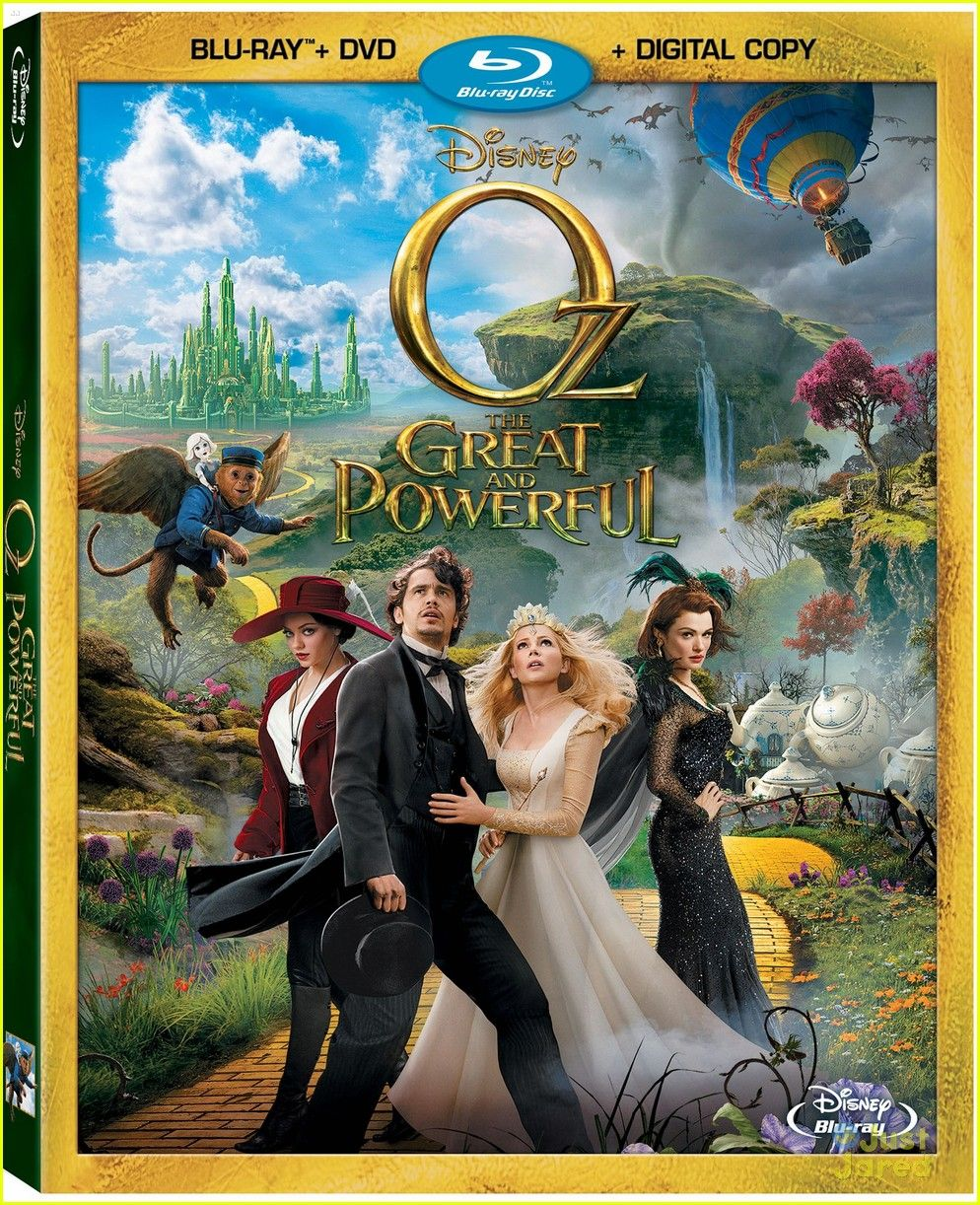 oz el poderoso dvdrip online dating