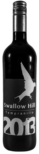 wine bottle labels on back of bottle - Google Search