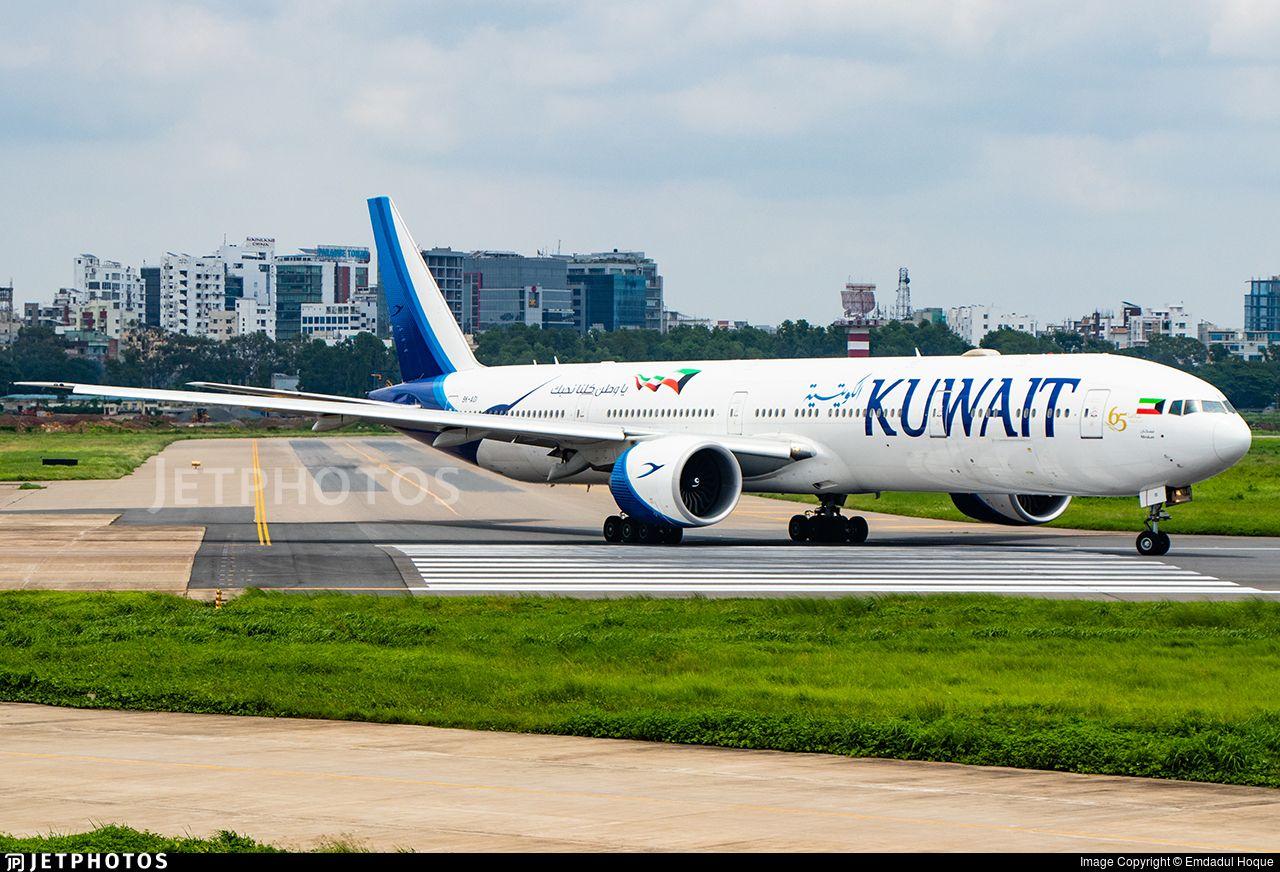 9k Aoi Boeing 777 Boeing Aircraft