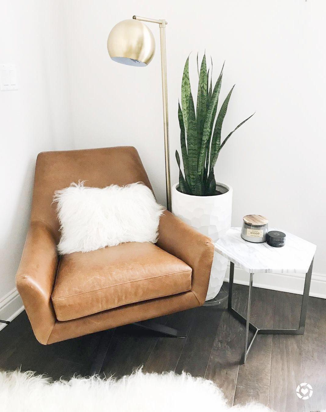 Home Decor And Renovations Magazine Manitoba Edition Many Interior