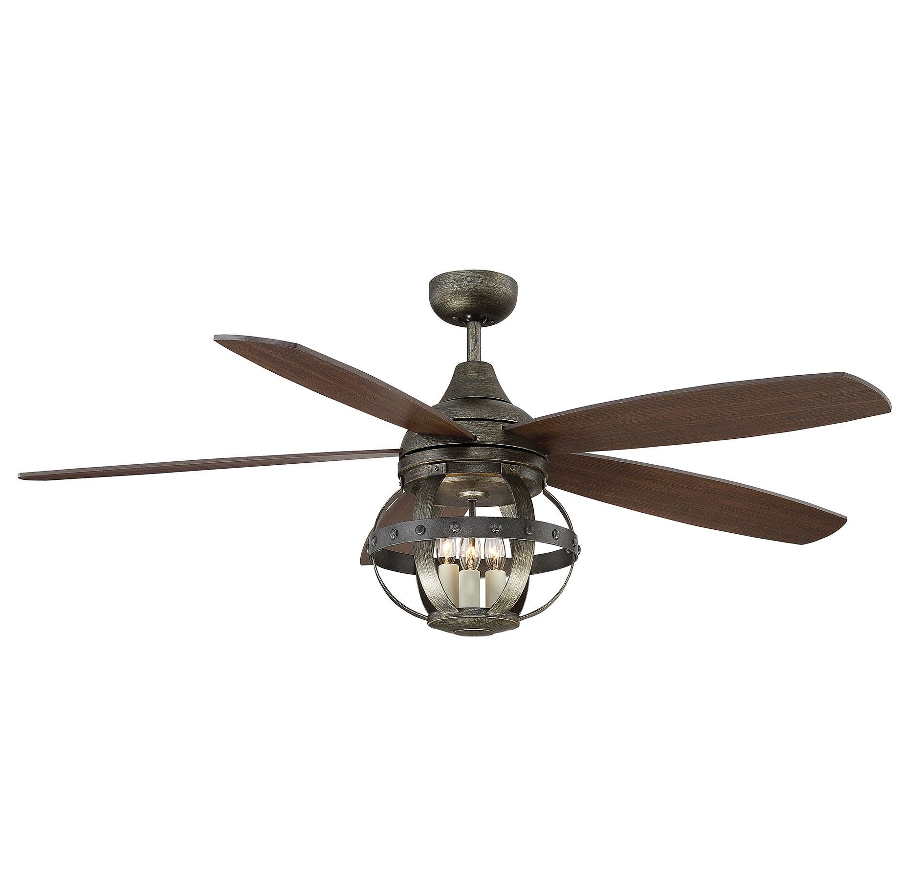 Home Ceiling Fan Makeover Ceiling Fan Best Outdoor Ceiling Fans
