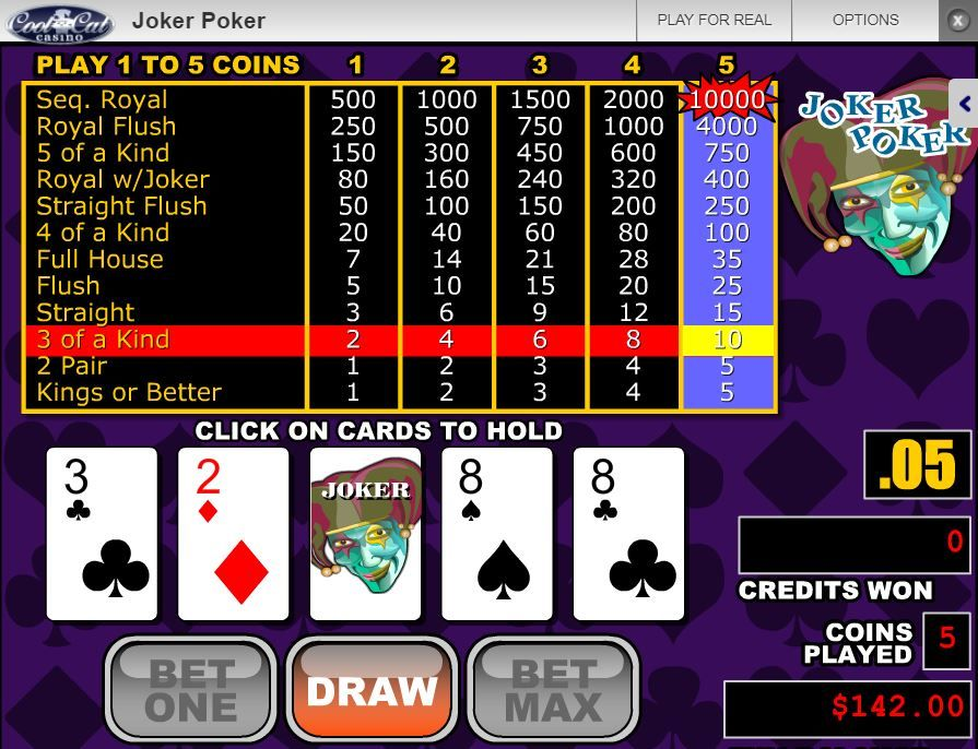 Cool Cat casino bonus codes 2020 ⋆ Nabble casino bingo