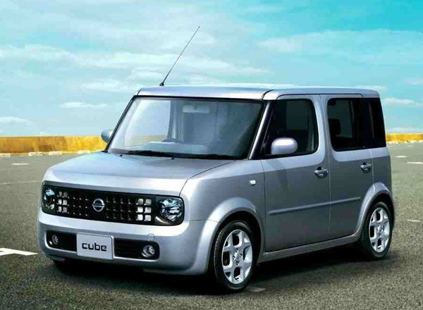 This A Pretty Awesome Small Car Kind Of Cute Even It S Cur In