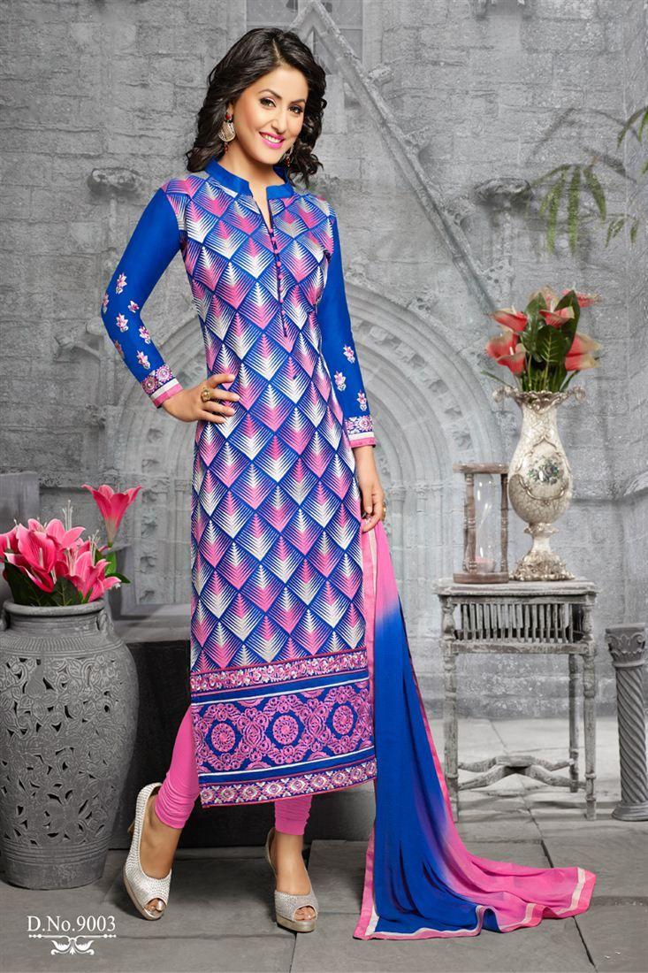 Perfecto Vestidos De Boda India Reino Unido En Línea Friso - Ideas ...