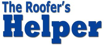How To Start A Roofing Company How To Run A Successful Roofing Business Roofing Business Roofing Roofing Estimate