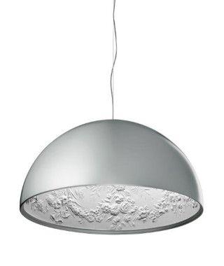 Flos Skygarden S1 | Pinterest | Lampen online, Design leuchten und ...