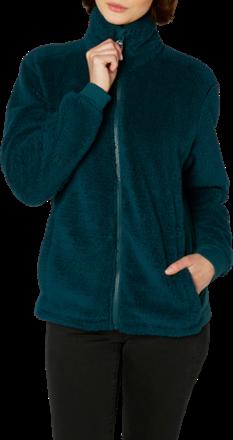 Helly Hansen W Precious Fleece Jacket
