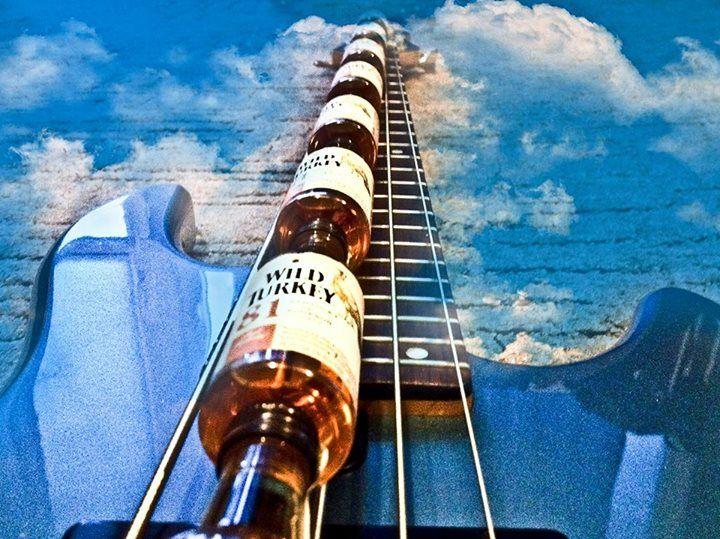 Railway to Heaven... #niedajsieoswoic #kultowysmakameryki https://www.facebook.com/photo.php?fbid=1030709933628545&set=o.145945315936&type=3