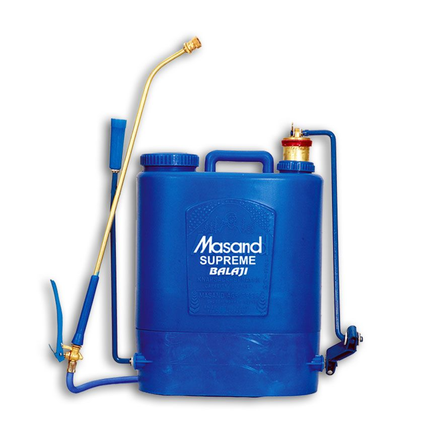 agricultural sprayers and Battery Operated Knapsack Sprayer