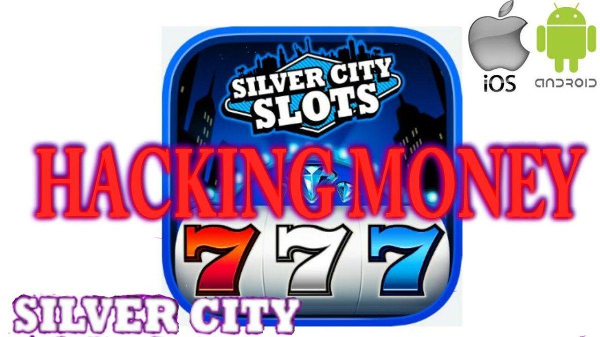 Vegas gaming club