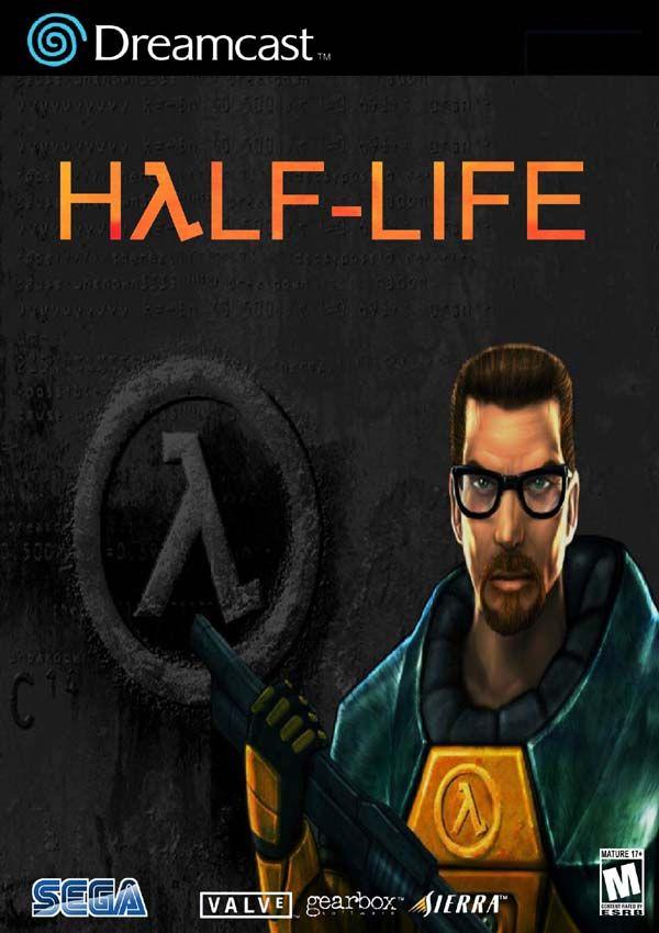 Half Life 1 Free Download - GameMaza Download | Games to