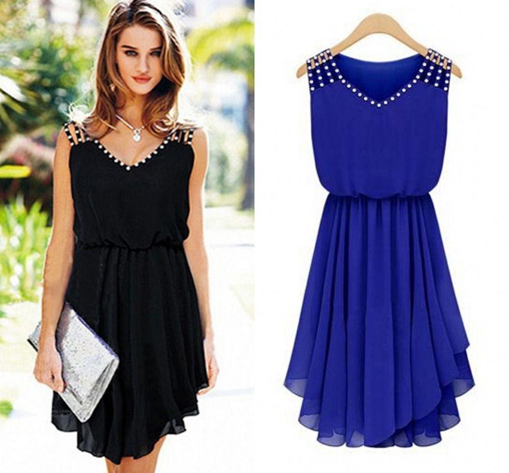 Vestidos de fiesta plus size 2014