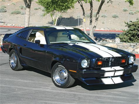Ford Mustang Mach E First Edition Is Already Sold Out Ford Mustang Mustang Club Mustang