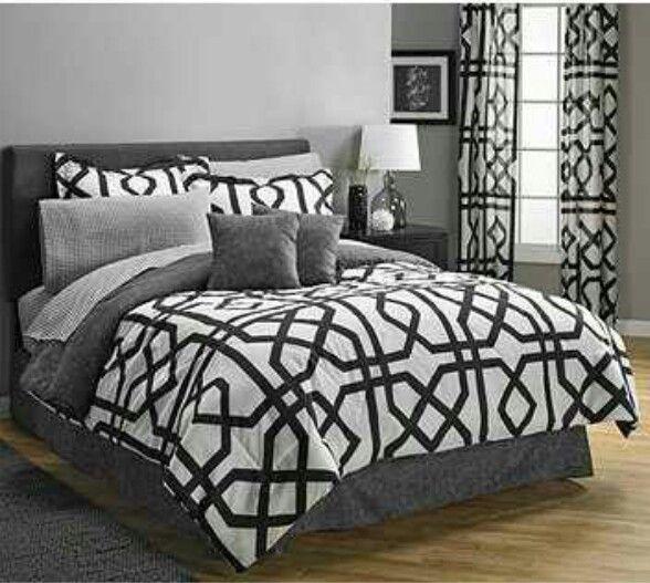 Fingerhut Oriental Comforters Sets