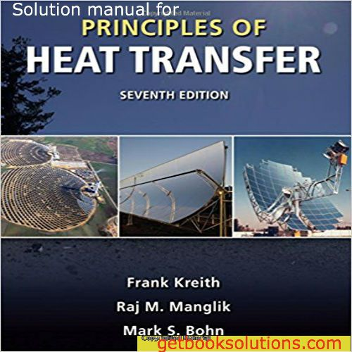 Principles of heat transfer 7th edition solution manual pdf principles of heat transfer 7th edition solution manual pdf 9780495667704 instant download solutions principles of heat transfer 7th edition pdf docx fandeluxe Images