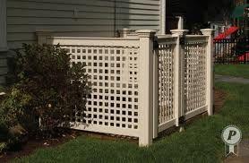 Gardeningtips2013 Com The Leading Gardening Tip Site On The Net Backyard Fences Pool Equipment Enclosure Pool Equipment