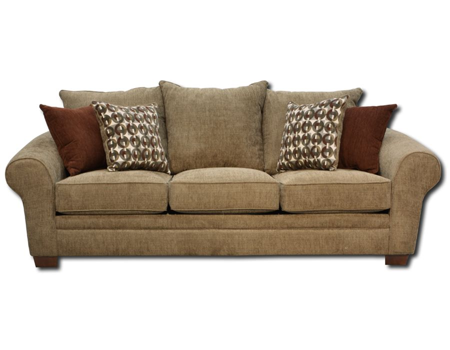 Looking For A New Sofa This One Is Ok Home Furniture Sofa
