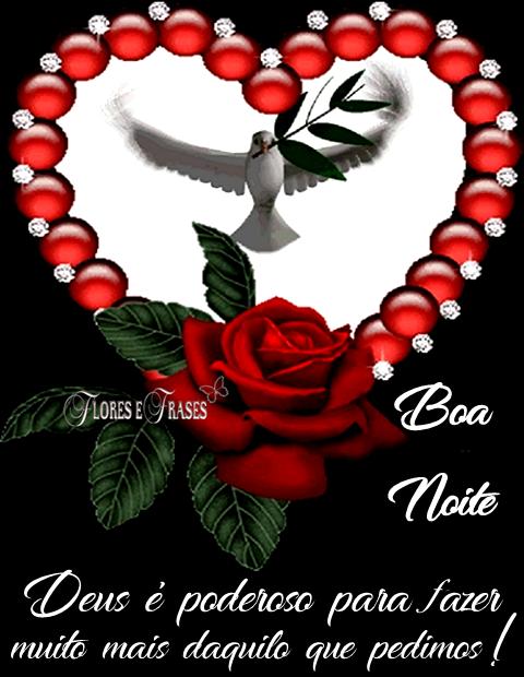 Flores E Mensagens Lindas Que Toca O Coraçãomensagens Edificantes