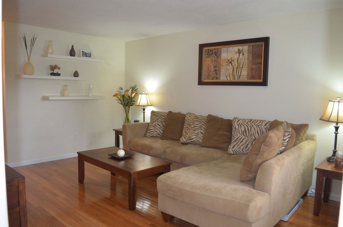 Image Result For Simple Room Simple Apartment Decor Simple