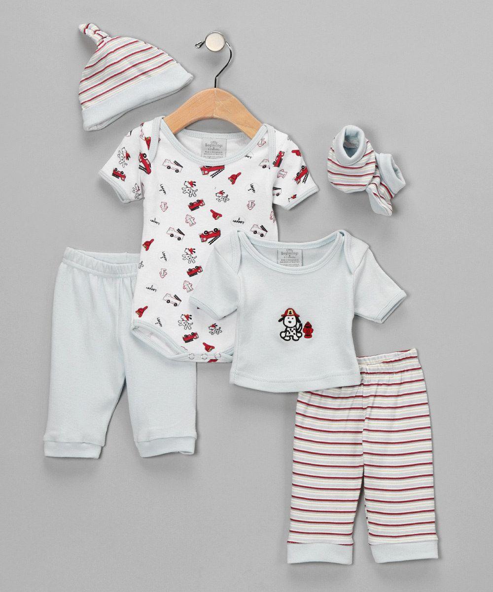 Pin on boys clothing baby toddler etc
