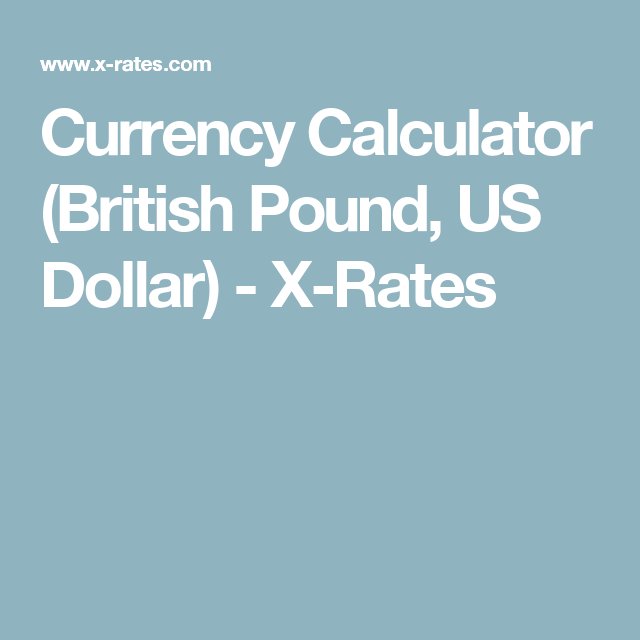 This Free Currency Exchange Rates Calculator Helps You Convert Danish Krone To Us Dollar From Any Amount