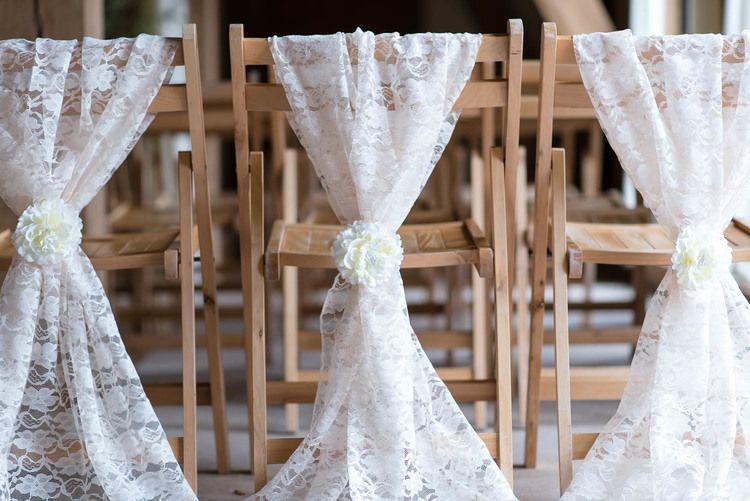 The Old Kent Barn Wedding Venue-3.jpg