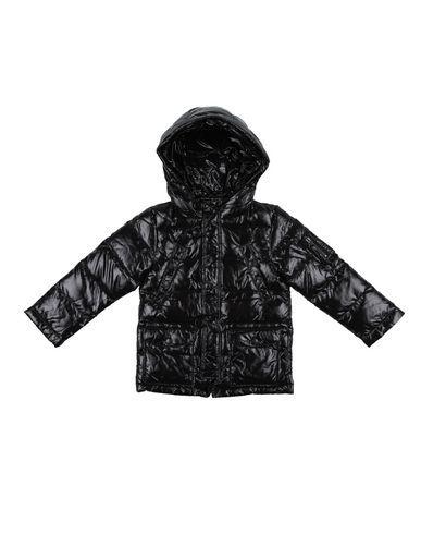 DUVETICA Boy's' Down jacket