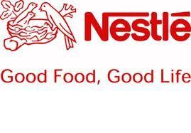 Nestle - Good Food, Good Life | Life Lives! - Brand Taglines