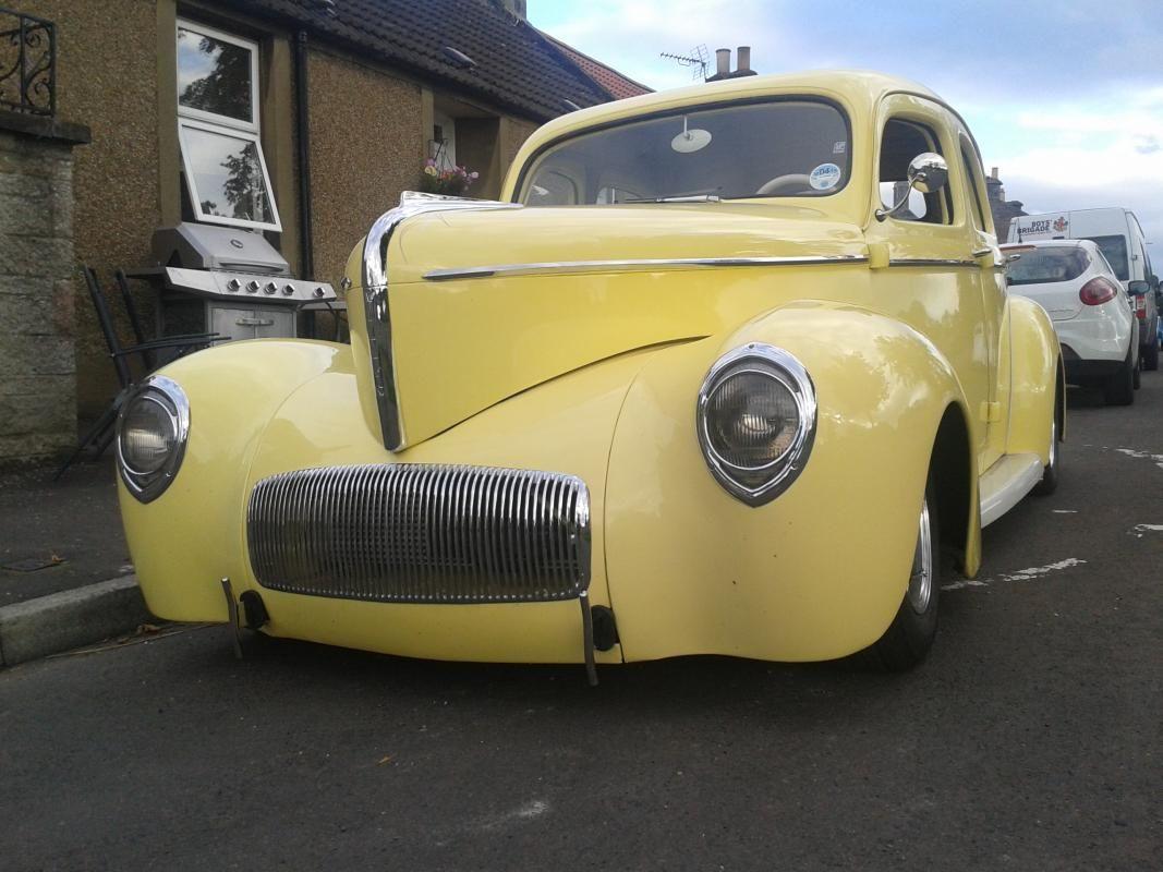 1937 willys sedan gold member classic stickering nostalgia dragracing pinterest sedans and cars