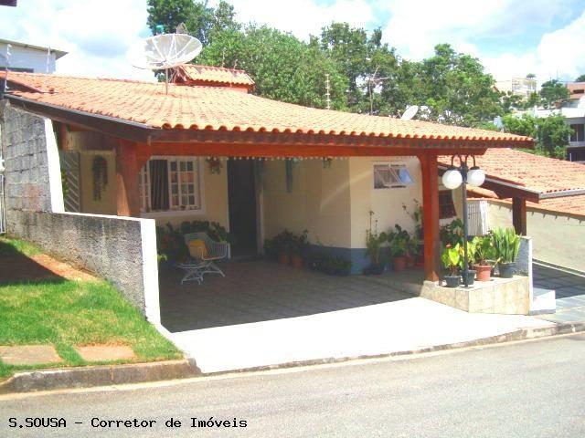 Condomínio Fechado para Venda São Roque / SP no bairro