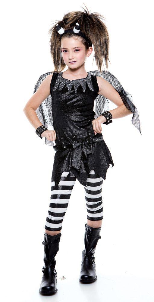 children s halloween costume ideas uk cartoonview co
